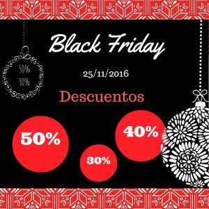 black-friday2-1