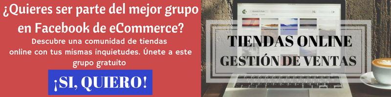 quieres-ser-parte-del-mejor-grupo-en-facebook-de-ecommerce