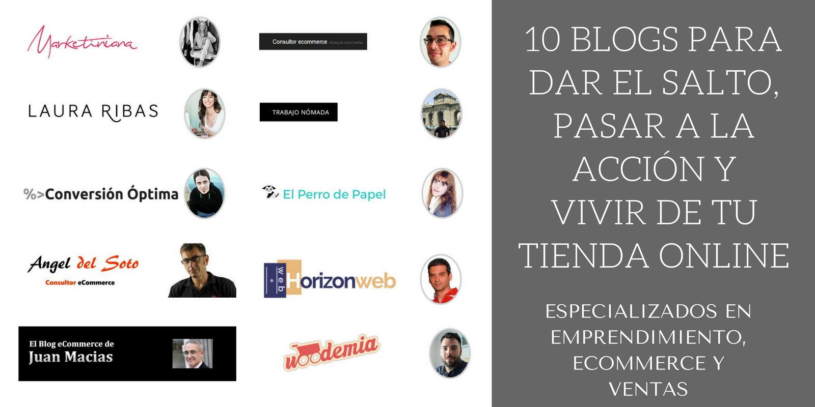 10-blogs-especializados