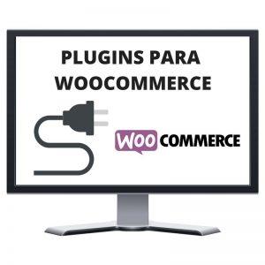 Plugins para WooCommerce – Extensiones